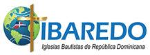 Iglesias Bautistas de República Dominicana